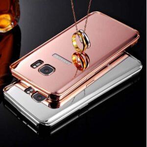 قاب گوشی Samsung | قاب آینه ای mirror case for galaxy S7