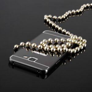 خرید قاب گوشی SAMSUNG