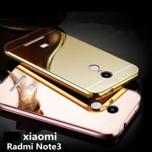 خرید قاب گوشی Xiaomi