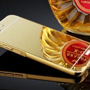خرید قاب گوشی Huawei