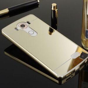خرید قاب گوشی LG