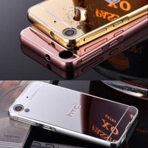 خرید قاب گوشی HTC