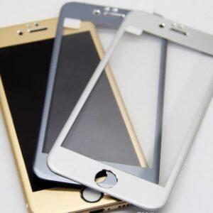 خرید محافظ LCD | گلس iphone
