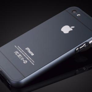 خرید قاب گوشی iphone