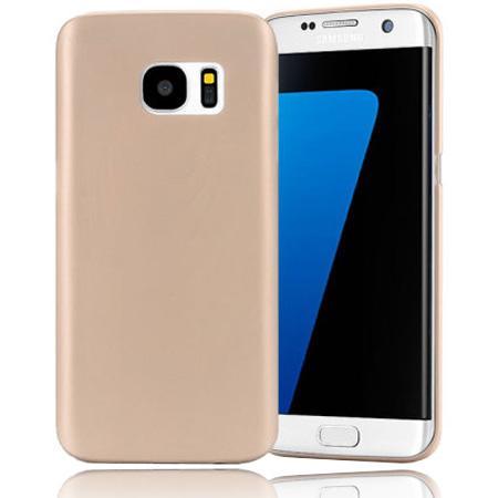قاب گوشی misvii case| Galaxy S7