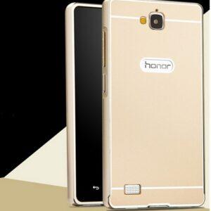 قاب گوشی Huawei