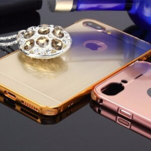 قاب گوشی iphone