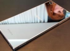 گوشی SONY Z5 Premium و دلیل پرفروش بودن