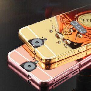 قاب گوشی HTC