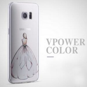 قاب گوشی Samsung