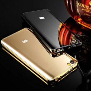 قاب گوشی Xiaomi