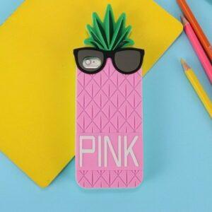 iphone 6 fruit case 2