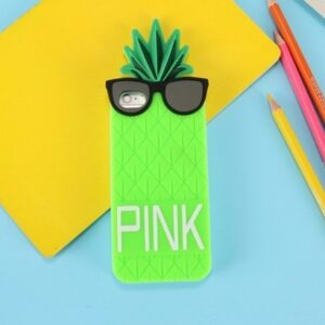 iphone 6 fruit case 3