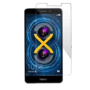 محافظ صفحه نمایش شیشه ای Remax glass | Honor 6x