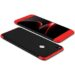 قاب گوشی سه تیکه Full Cover 3in1 | honor 8 lite