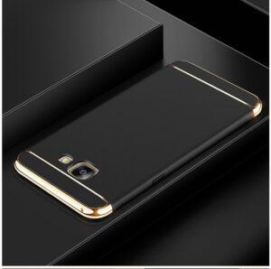 قاب گوشی galaxy j7 prime | قاب سه تیکه ipaky case