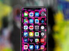 اپل تولید آیفون 10 را در تابستان ۲۰۱۸ متوقف میکند