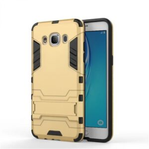 قاب محکم armor iron bear case | Galaxy j5 2016