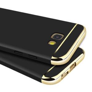 قاب گوشی galaxy j5 prime | قاب سه تیکه ipaky case
