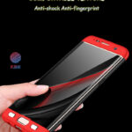 samsung galaxy s7 full cover 3in1 8 خرید قاب گوشی