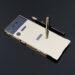 قاب آینه ای گوشی aluminium mirror case | sony xz1