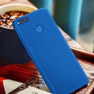 قاب ژله ای گوشی x-level case | Honor 7x