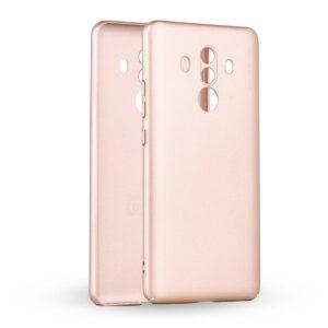 قاب ژله ای گوشی x-level case | Huawei Mate 10 pro