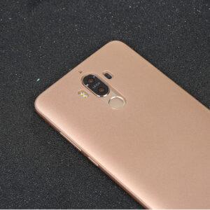 قاب ژله ای گوشی x-level case | Huawei Mate 9