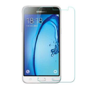 محافظ صفحه نمایش شیشه ای Remax glass | Galaxy j3 2016