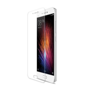 محافظ صفحه نمایش شیشه ای Remax glass | xiaomi mi 5