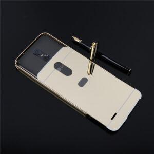 قاب آینه ای aluminium mirror case | LG stylus 3