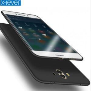 قاب ژله ای گوشی x-level case | Huawei Mate 10