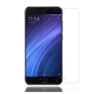 محافظ صفحه نمایش شیشه ای Remax glass | xiaomi mi Note 3
