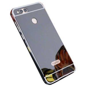 قاب آینه ای aluminium mirror case | honor 7x