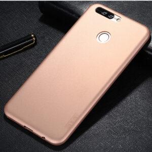 قاب ژله ای گوشی x-level case | Honor V9