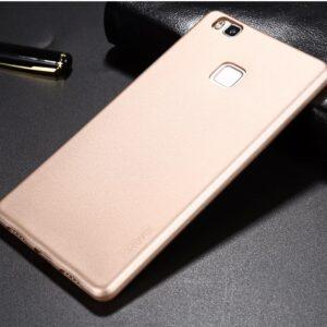 قاب ژله ای گوشی x-level case | Huawei P9 lite