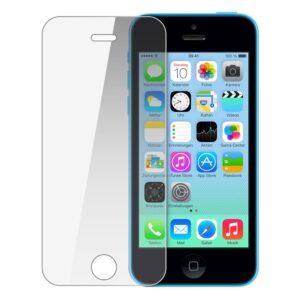 محافظ صفحه نمایش شیشه ای Remax glass | iphone 5c