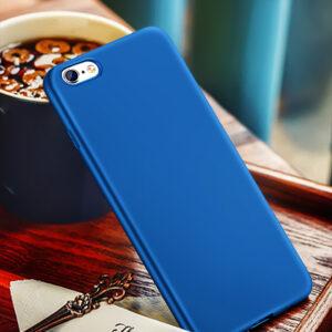 قاب ژله ای گوشی x-level case   iphone 6 plus