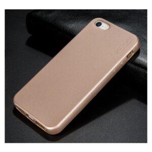 قاب ژله ای گوشی x-level case   iphone se