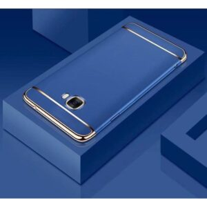 قاب گوشی Galaxy C5 pro | قاب سه تیکه ipaky case