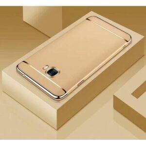 قاب گوشی Galaxy C7 | قاب سه تیکه ipaky case