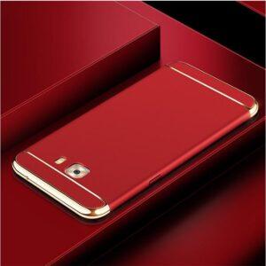 قاب گوشی Galaxy C7 pro | قاب سه تیکه ipaky case