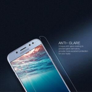 محافظ صفحه نمایش شیشه ای Remax glass | Galaxy j3 pro