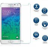 محافظ صفحه نمایش شیشه ای Remax glass | Galaxy j5