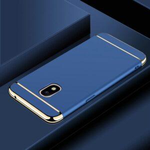 قاب گوشی Galaxy j7 pro | قاب سه تیکه ipaky case