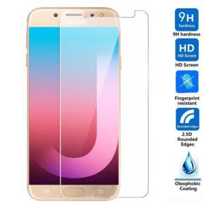 محافظ صفحه نمایش شیشه ای Remax glass | Galaxy j7 pro