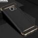 قاب گوشی Galaxy Note 5 | قاب سه تیکه ipaky case