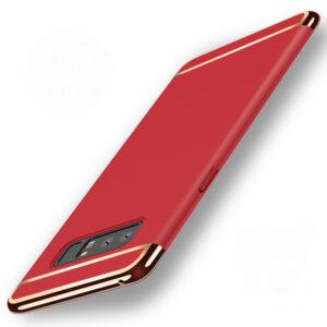 قاب گوشی Galaxy Note 8   قاب سه تیکه ipaky case