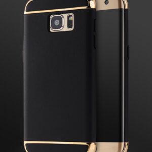 قاب گوشی Galaxy S6 edge | قاب سه تیکه ipaky case