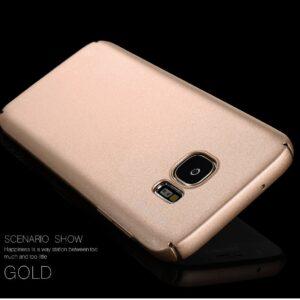 قاب ژله ای گوشی x-level case | galaxy S6